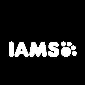 Iams Logo Png